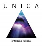 venditti-Unica_Cover.jpg