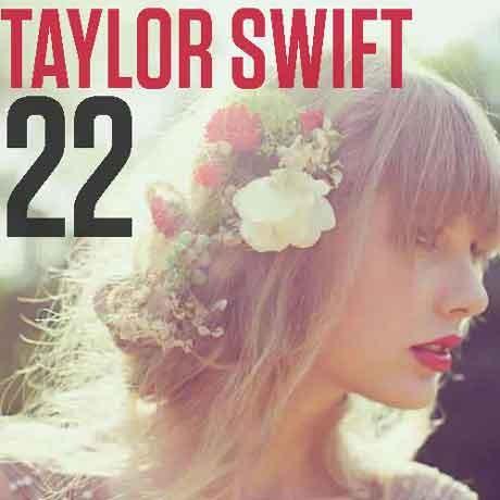22 Taylor Swift Testo Traduzione Video Testi Musica