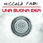 niccolò-fabi-UNA-BUONA-IDEA.jpg