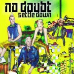 no-doubt-settle-down.jpg