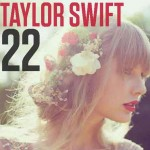 swift-twentytwo-artwork.jpg