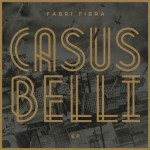 Fabri_Fibra_Casus_Belli_front_cover.jpg