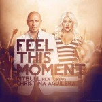 Pitbull-ft-Christina-Aguilera-Feel-This-Moment.jpg