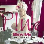 pink-blow-me.jpg