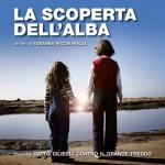La-Scoperta-dellAlba-original-soundtrack.jpg