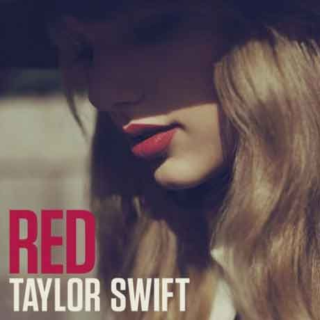 Taylor_Swift_RED_Cover.jpg