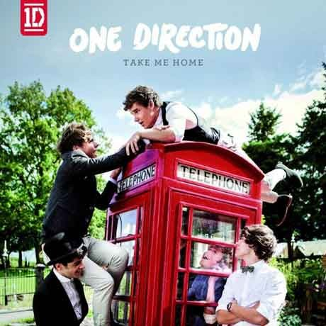 One-Direction-Take-Me-Home-Cover.jpg