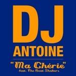 dj-antoine-ma-cherie.jpg