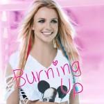 britney-burning-up.jpg