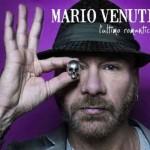 """Mario Venuti """"Trasformazioni"""" testo-video"""