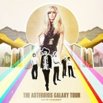 asteroids-galaxy-tour-heart-attak.jpg
