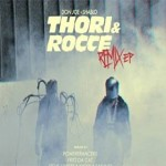 cover-thori-e-rocce-remix-ep.jpg