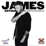 impossible-james-arthur-artwork.jpg