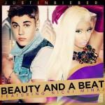 Beauty-and-a-Beat-cover-single.jpg