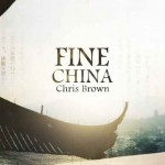 copertina-Fine-China.jpg