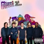 Maroon-5-ft.-Wiz-Khalifa-Payphone.jpg