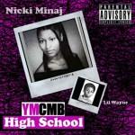 High-School-single-cover.jpg