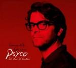 psyco-20-anni-di-canzoni.jpg