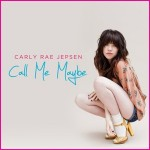 Carly-Rae-Jepsen-Call-Me-Maybe-cover.jpg