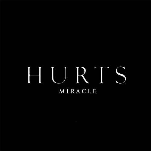 Miracle hurts testo traduzione video testi musica - Testo gemelli diversi vai ...