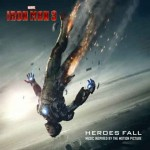 heroes-fall.jpg