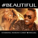 mariah-carey-miguel-beautiful-cover-singolo.jpg