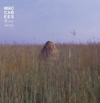 maccabees-Went-Away.jpg