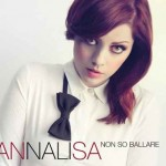 non-so-ballare-cover-album.jpg