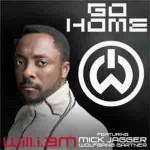 Will.i.am-feat.-Mick-Jagger-Wolfgang-Gartner-Go-Home.jpg