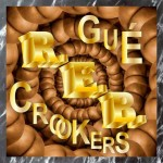 gue-pequeno-crookers-reb.jpg