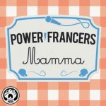 mamma_cover_power_francers.jpg