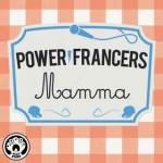 mamma_cover_power_francers.jpg