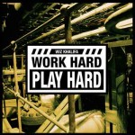 Wiz_Khalifa_Work_Hard,_PLay_Hard.jpg