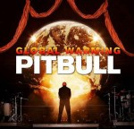 pitbull-global-warning.jpg