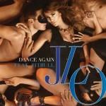 Jennifer-Lopez-Dance-again.jpg