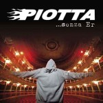 piotta_senza_er_cd_cover.jpg