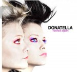 donatella-fooled-again-cover.jpg
