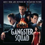 Gangster-Squad-soundtrack.jpg
