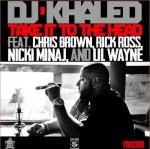 Dj-Khaled-Take-it-to-the-head.jpg