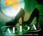 arisa-meraviglioso-amore-mio-cover-singolo.jpg