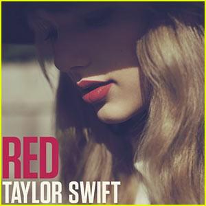 Holy Ground Taylor Swift Testo Traduzione Video Testi Musica