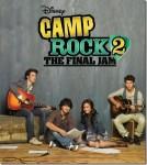 camp-rock-2.jpg