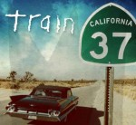 train-california37-album.JPG