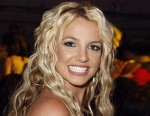 Britney-Spears-21.jpg
