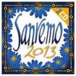 copertina-sanremo-2013-compilation.jpg