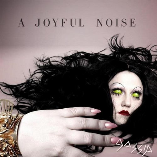 a-joyful-noise-cover-album.jpg