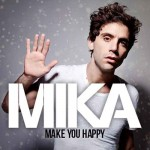 Mika-Make-You-Happy.jpg