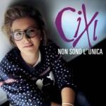 Cixi-non-sono-lunica-cover-EP.jpg