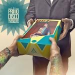 il_mio_primo_disco_da_venduto.jpg