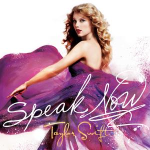 Superman Taylor Swift Testo Traduzione Video Testi Musica